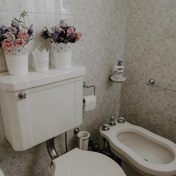 bagno-bianco-la-baronessa-beb