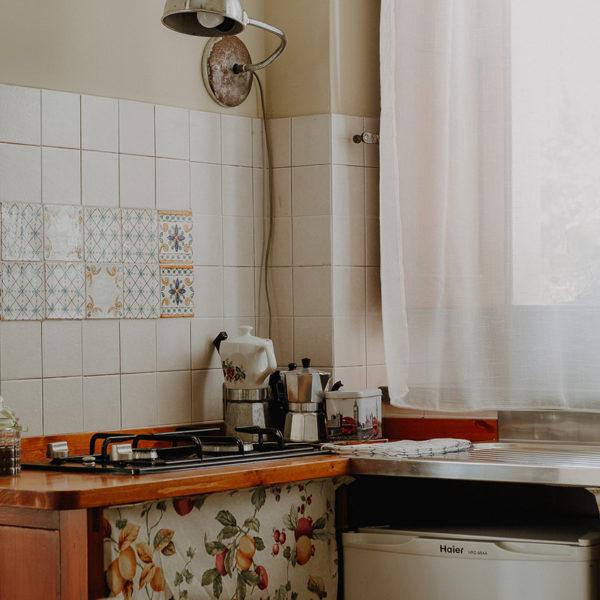 ceramica-cucina-la-baronessa-beb