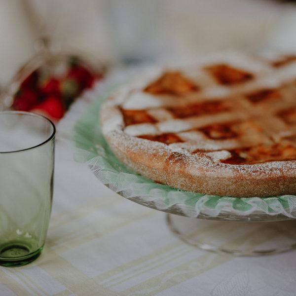 colazione-crostata-la-baronessa-beb