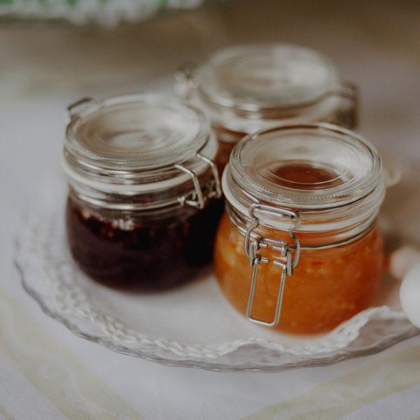 colazione-marmellata-la-baronessa-beb