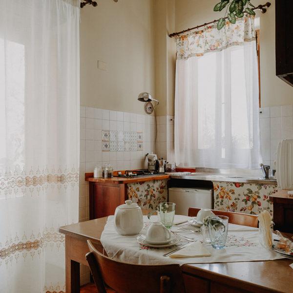 cucina-siciliana-la-baronessa-beb