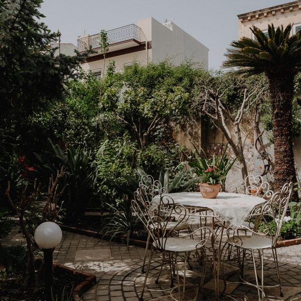 giardino-la-baronessa-beb
