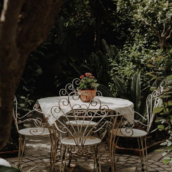 giardino-liberty-la-baronessa-beb